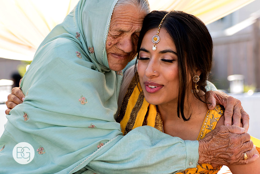 Edmonton_Calgary_sikh_east_indian_wedding_photographers_jessiejaspreet_06.jpg