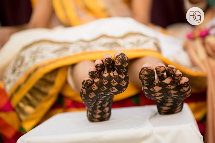 Edmonton_Calgary_sikh_east_indian_wedding_photographers_jessiejaspreet_12.jpg