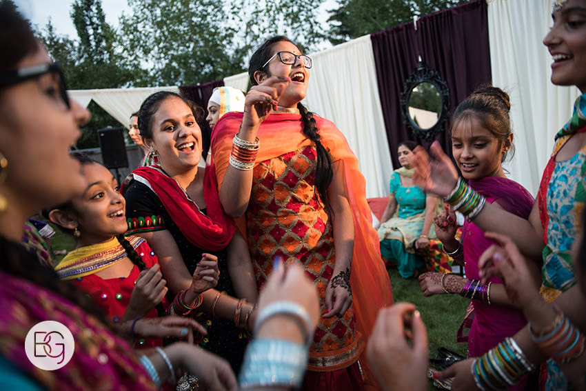 Edmonton_Calgary_sikh_east_indian_wedding_photographers_jessiejaspreet_14.jpg