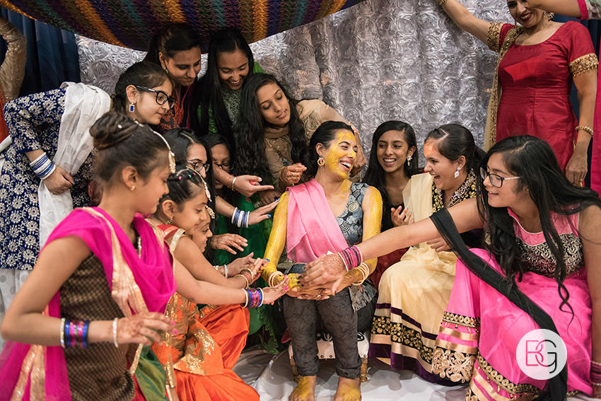 Edmonton_Calgary_sikh_east_indian_wedding_photographers_jessiejaspreet_17.jpg