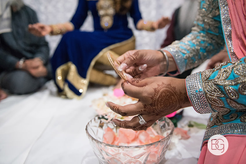 Edmonton_Calgary_sikh_east_indian_wedding_photographers_jessiejaspreet_19.jpg