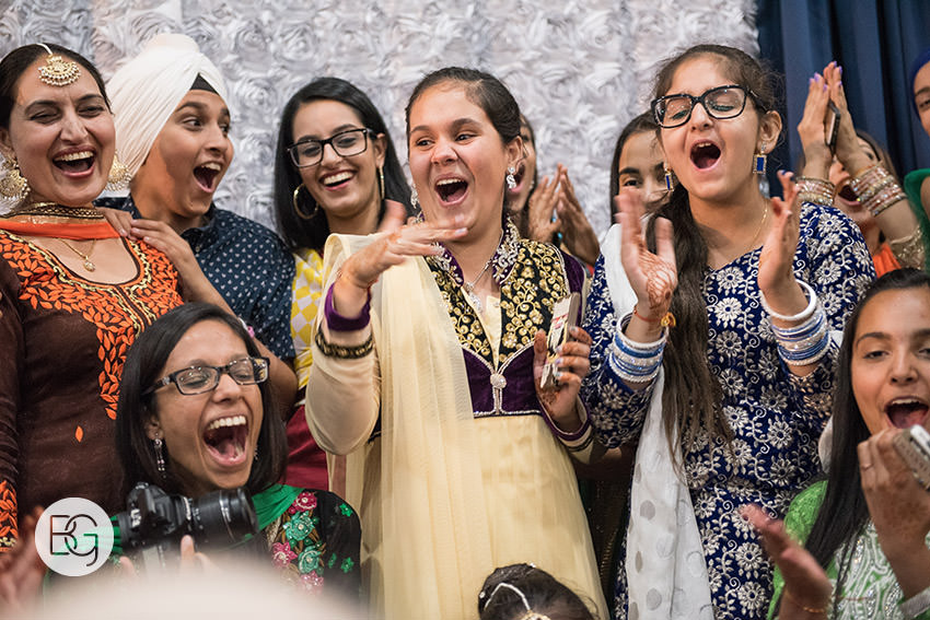 Edmonton_Calgary_sikh_east_indian_wedding_photographers_jessiejaspreet_20.jpg
