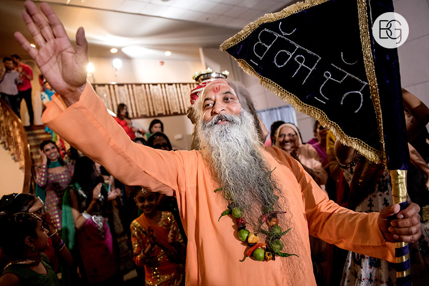 Edmonton_Calgary_sikh_east_indian_wedding_photographers_jessiejaspreet_21.jpg