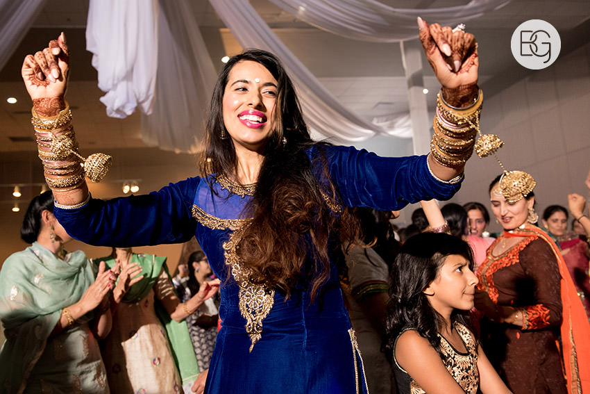 Edmonton_Calgary_sikh_east_indian_wedding_photographers_jessiejaspreet_22.jpg