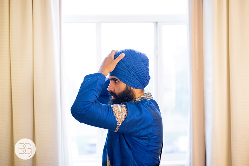Edmonton_Calgary_sikh_east_indian_wedding_photographers_jessiejaspreet_24.jpg