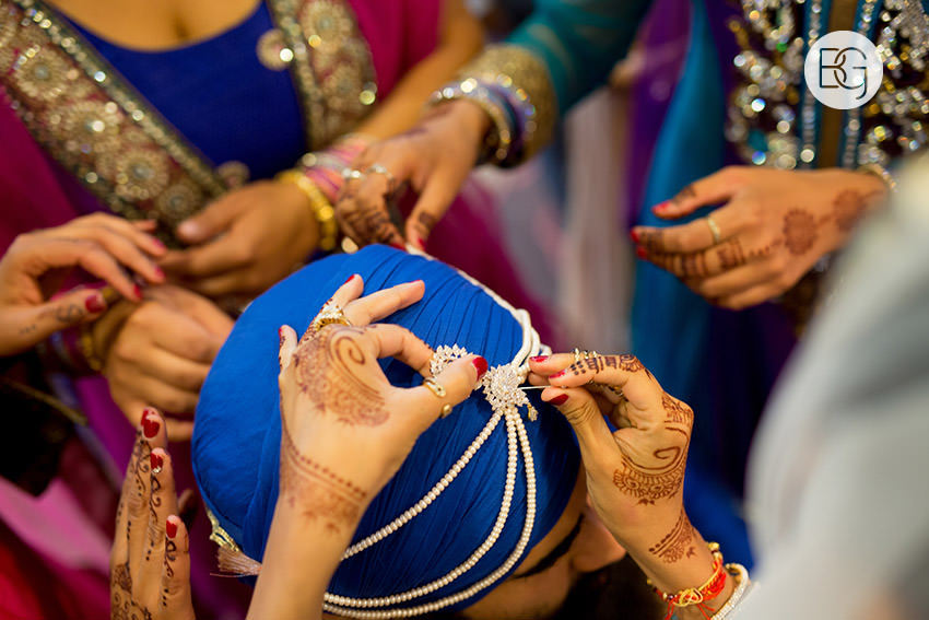 Edmonton_Calgary_sikh_east_indian_wedding_photographers_jessiejaspreet_25.jpg