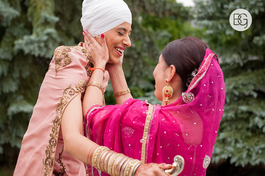 Edmonton_Calgary_sikh_east_indian_wedding_photographers_jessiejaspreet_27.jpg