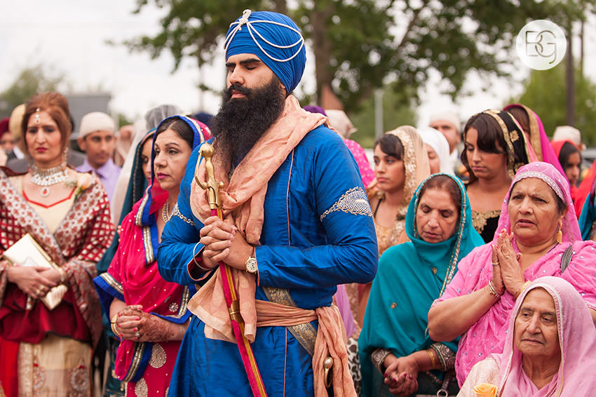 Edmonton_Calgary_sikh_east_indian_wedding_photographers_jessiejaspreet_29.jpg