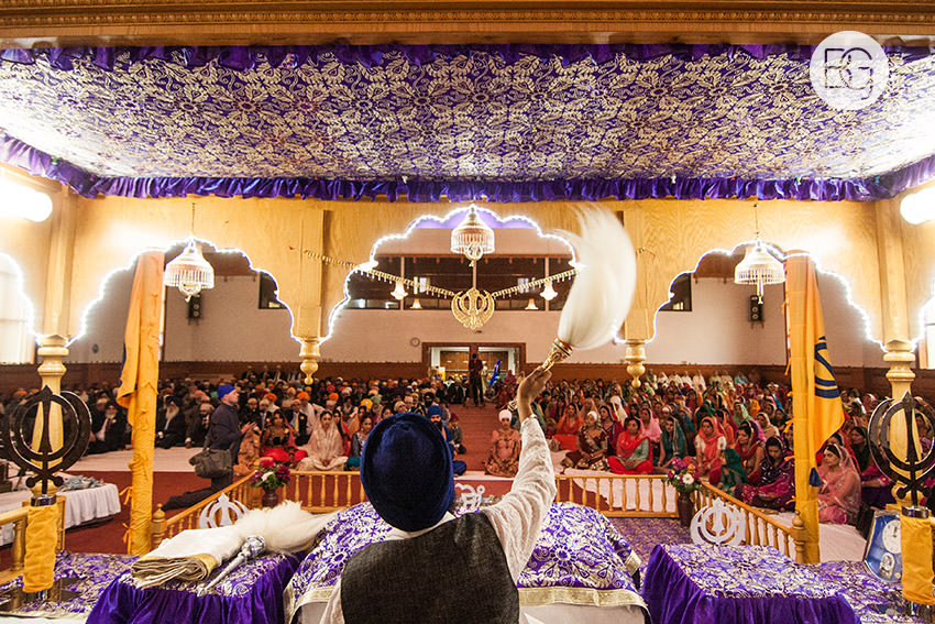 Edmonton_Calgary_sikh_east_indian_wedding_photographers_jessiejaspreet_32.jpg