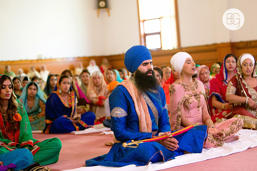 Edmonton_Calgary_sikh_east_indian_wedding_photographers_jessiejaspreet_33.jpg