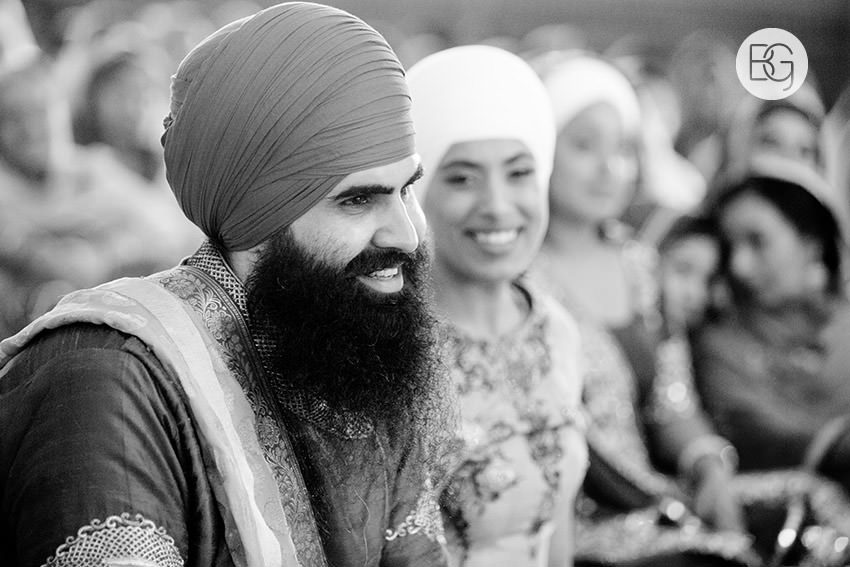 Edmonton_Calgary_sikh_east_indian_wedding_photographers_jessiejaspreet_36.jpg