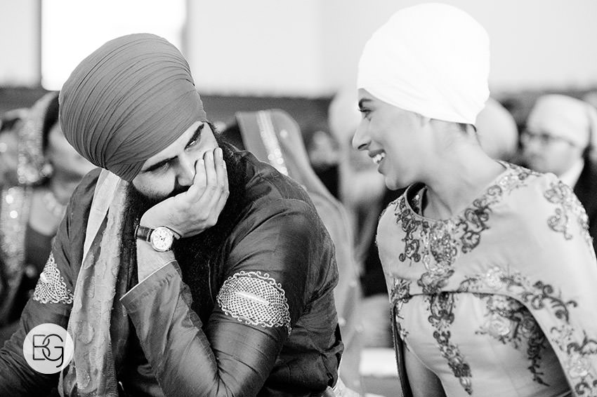 Edmonton_Calgary_sikh_east_indian_wedding_photographers_jessiejaspreet_37.jpg