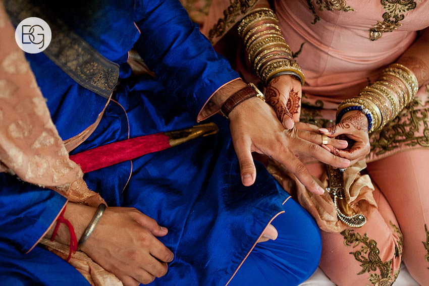 Edmonton_Calgary_sikh_east_indian_wedding_photographers_jessiejaspreet_38.jpg
