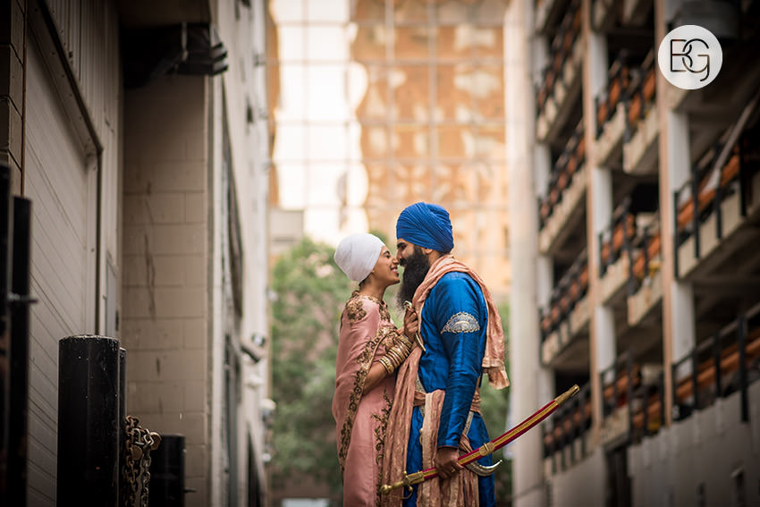 Edmonton_Calgary_sikh_east_indian_wedding_photographers_jessiejaspreet_40.jpg