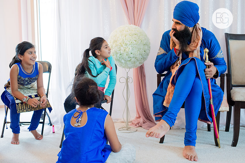 Edmonton_Calgary_sikh_east_indian_wedding_photographers_jessiejaspreet_49.jpg