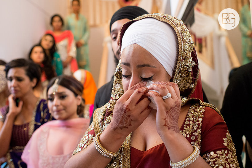 Edmonton_Calgary_sikh_east_indian_wedding_photographers_jessiejaspreet_50.jpg