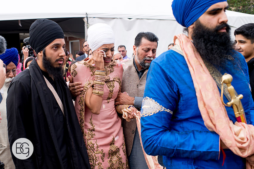 Edmonton_Calgary_sikh_east_indian_wedding_photographers_jessiejaspreet_52.jpg