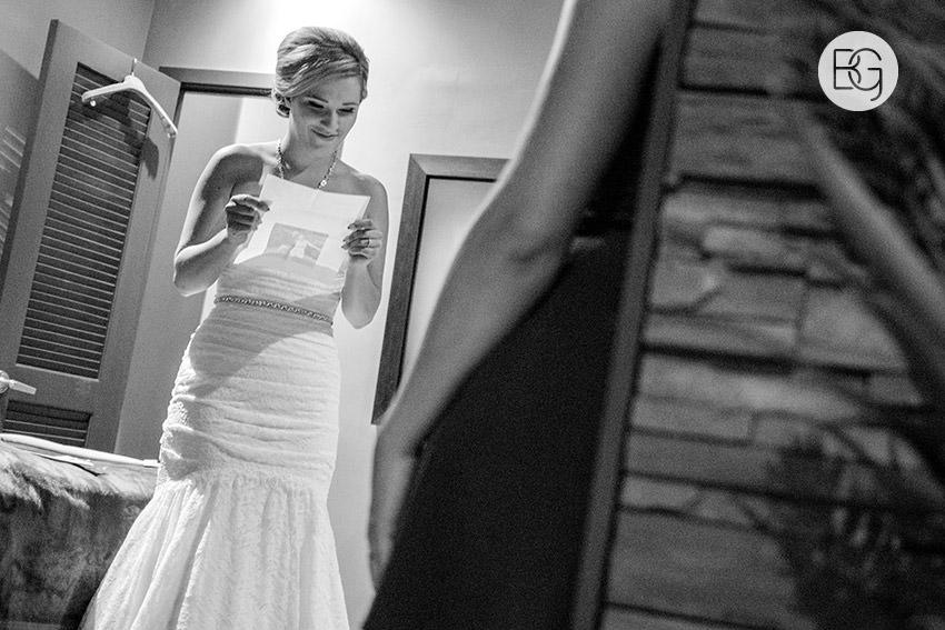 edmonton_wedding_photographers_kirstensteven_03.jpg