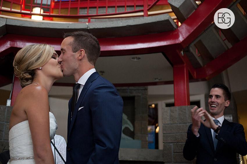 edmonton_wedding_photographers_kirstensteven_18.jpg