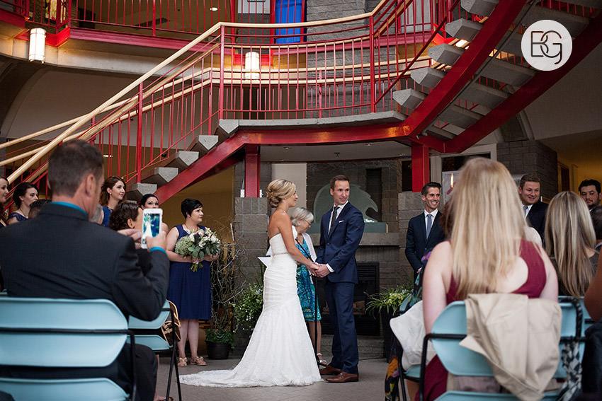 edmonton_wedding_photographers_kirstensteven_13.jpg
