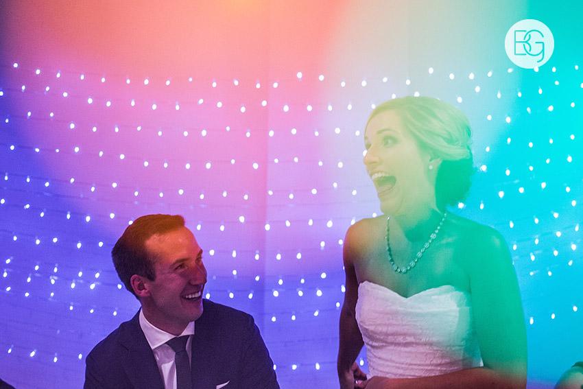 edmonton_wedding_photographers_kirstensteven_21.jpg