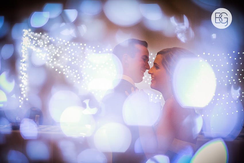 edmonton_wedding_photographers_kirstensteven_27.jpg