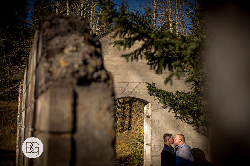 Banff_gay_wedding_engagement_same_sex_edmonton_wedding_photographer_Michaelryan_03.jpg