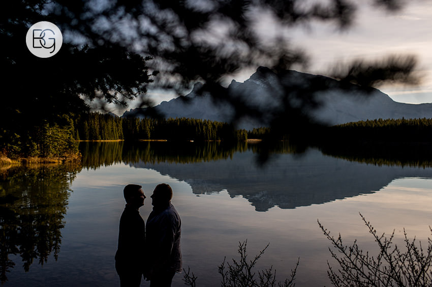 Banff_gay_wedding_engagement_same_sex_edmonton_wedding_photographer_Michaelryan_12.jpg