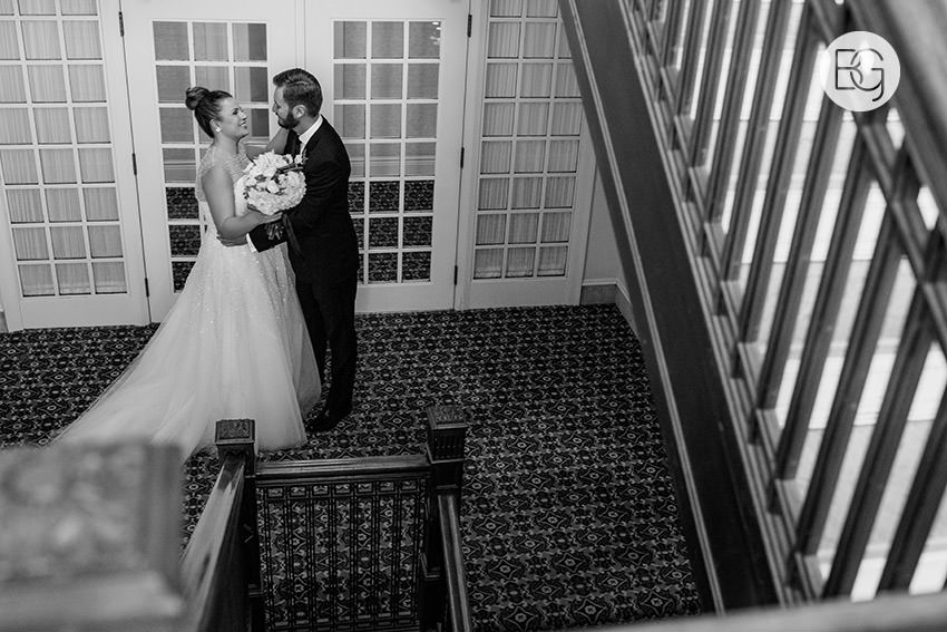 edmonton_wedding_photographers_art_gallery_alberta_aga_new_years_07.jpg
