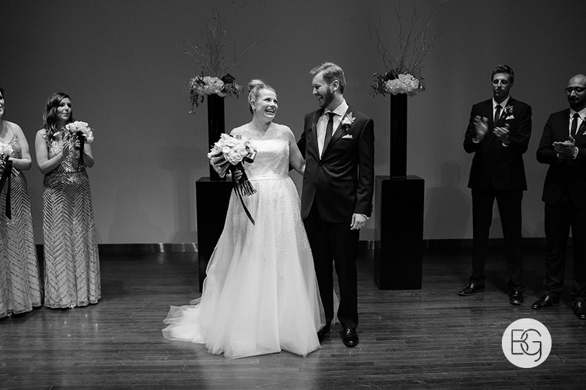 edmonton_wedding_photographers_art_gallery_alberta_aga_new_years_16.jpg