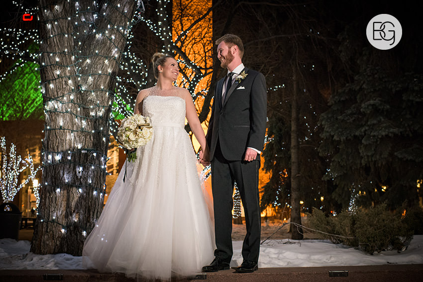 edmonton_wedding_photographers_art_gallery_alberta_aga_new_years_18.jpg