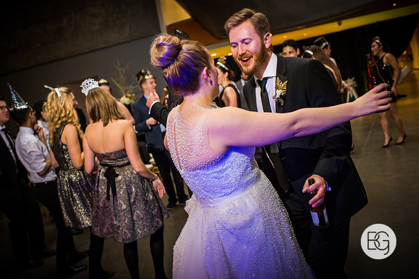 edmonton_wedding_photographers_art_gallery_alberta_aga_new_years_30.jpg