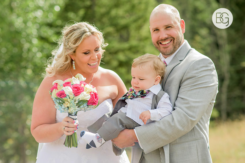 Canmore_wedding_photographers_Michelle_Nathan09.jpg