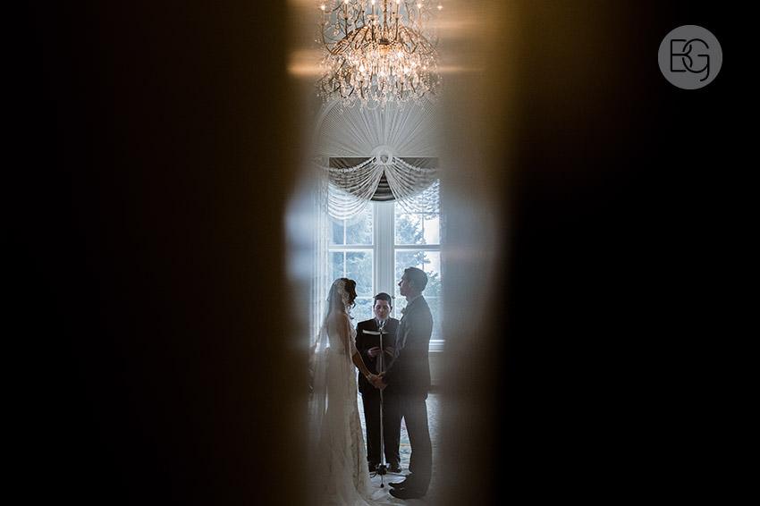 Edmonton_wedding_photographers_Ashley_Lauren_10.jpg