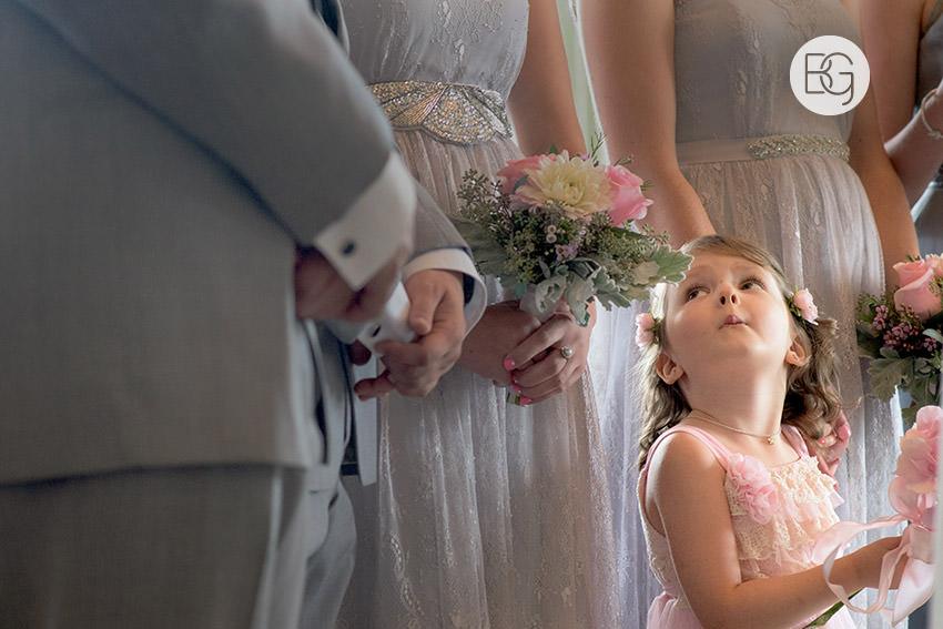 Edmonton_wedding_photographers_Ashley_Lauren_13.jpg