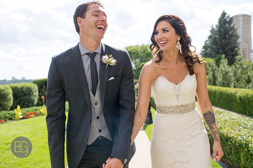 Edmonton_wedding_photographers_Ashley_Lauren_15.jpg