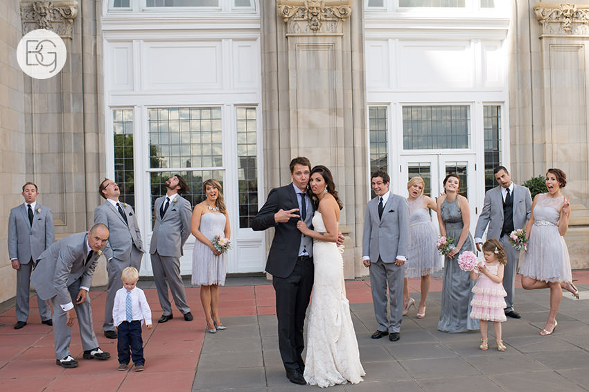 Edmonton_wedding_photographers_Ashley_Lauren_16.jpg