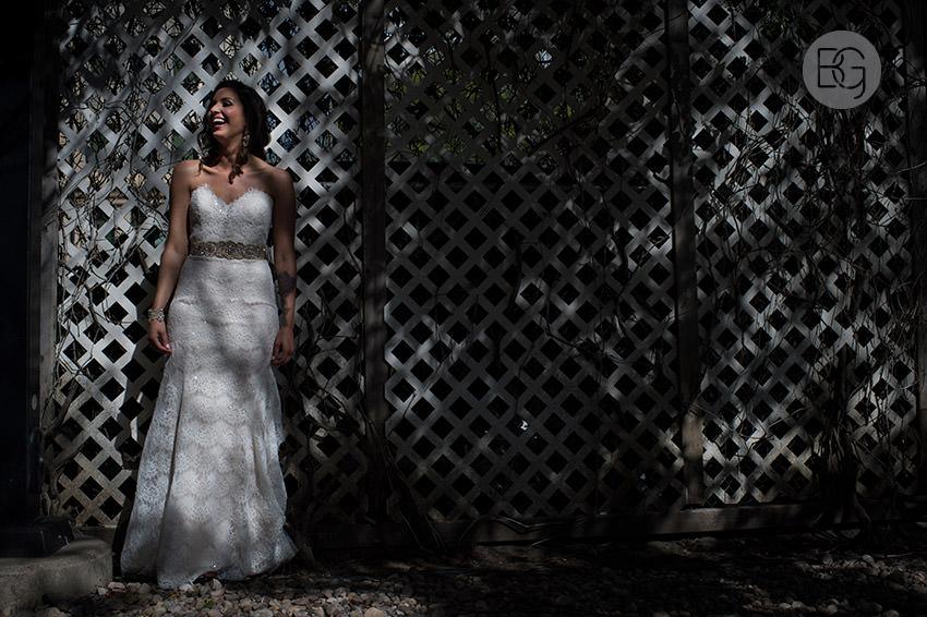 Edmonton_wedding_photographers_Ashley_Lauren_20.jpg
