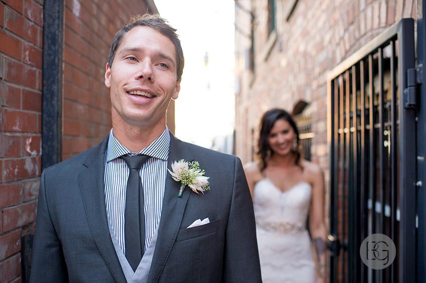 Edmonton_wedding_photographers_Ashley_Lauren_24.jpg