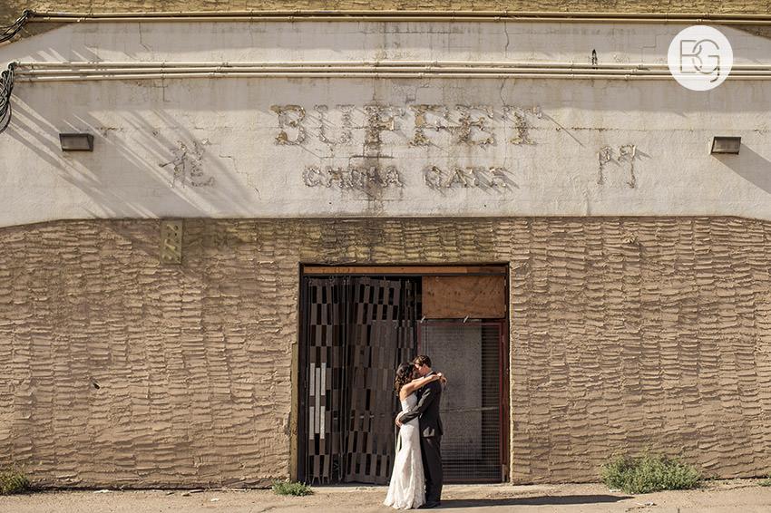 Edmonton_wedding_photographers_Ashley_Lauren_26.jpg