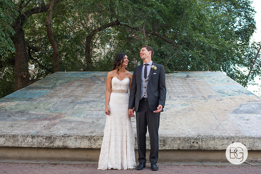 Edmonton_wedding_photographers_Ashley_Lauren_27.jpg