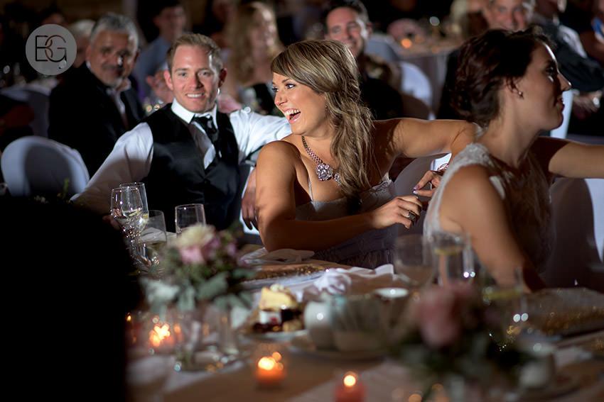 Edmonton_wedding_photographers_Ashley_Lauren_30.jpg