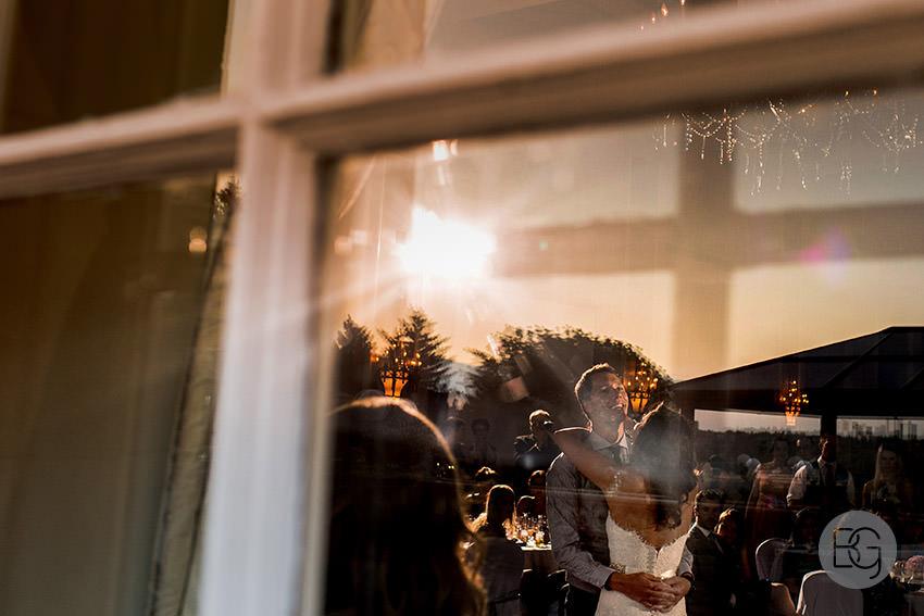 Edmonton_wedding_photographers_Ashley_Lauren_32.jpg