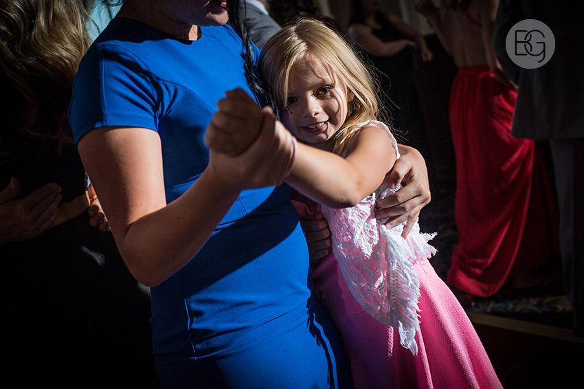 Edmonton_wedding_photographers_Ashley_Lauren_34.jpg