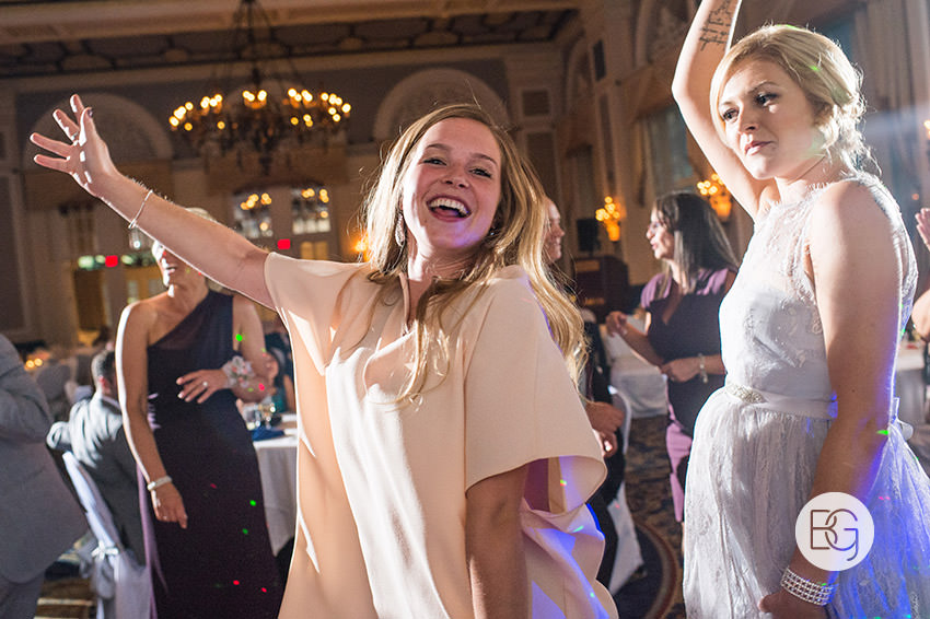 Edmonton_wedding_photographers_Ashley_Lauren_38.jpg