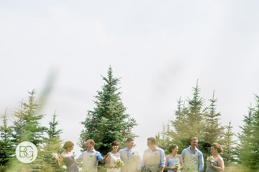 Edmonton-wedding-photographers-lions-gardens-outdoor-wedding-tofield-shireenlance-20.jpg