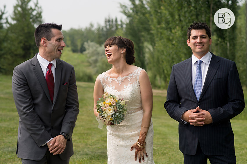Edmonton-wedding-photographers-lions-gardens-outdoor-wedding-tofield-shireenlance-23.jpg