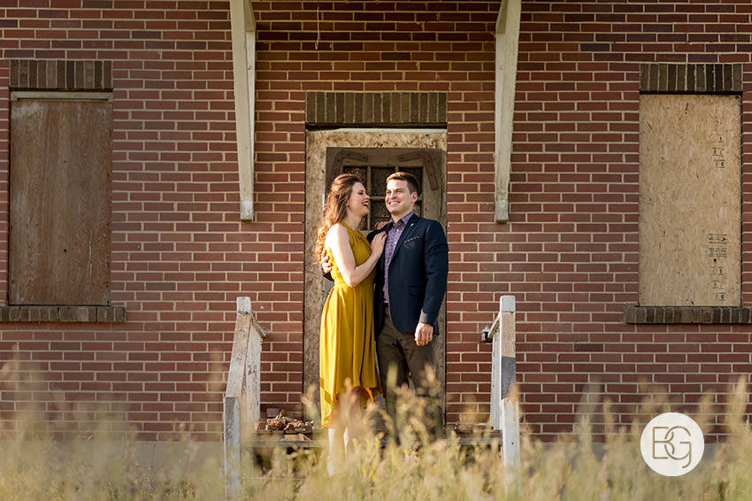 Edmonton_wedding_photographers_engagement_alberta_Katrina_aaron_04.jpg