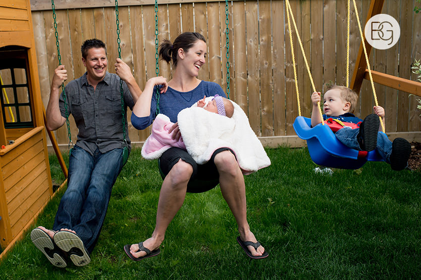 Edmonton_family_portrait_event_photographer_newborn_02.jpg