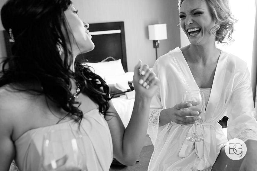 Edmonton_wedding_photographers_Jade_Ben_02.jpg